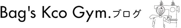 Bag's Kco Gym